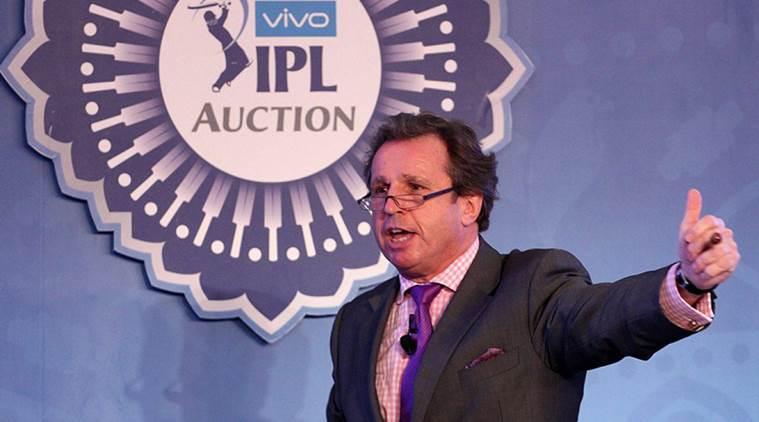 IPL 2017  මැතිව්ස් ඉන්දීය රුකෝටි 2ට (වීඩියෝ සහිතයි )
