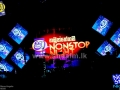 Shaa FM Nonstop Night Thambuththegama 2015