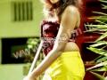 Dilini Sureka Photoshoot